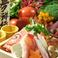 【本格芋焼酎 夢祥伝700円】 ふじさきの蔵元でつくった夢祥の本格芋焼酎。旬の料理の数々とともにお愉しみ下さい。