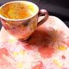 カフェトラ CAFETORA 水戸マルイ店のおすすめポイント3