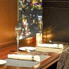 Sky Dining&Bar Lounge TOP30のおすすめポイント3