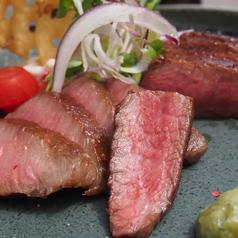 飯笑 かつやま 筑紫のおすすめ料理2