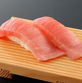 まぐろ問屋 三浦三崎港 恵み 渋谷ヒカリエ店のおすすめ料理2