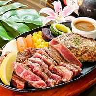 美味しいお肉が食べたいときに!!