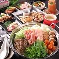 肉キッチン ORENCHI 品川シーサイド青物横丁店のおすすめ料理1