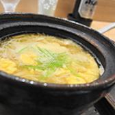 日本料理 太月のおすすめ料理3