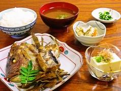 ひの 醍醐のおすすめ料理1