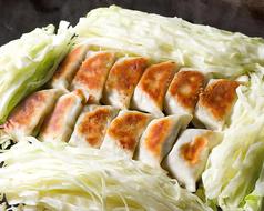 浅草 MJのおすすめ料理2