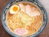 手打ちらーめん 麺之介のおすすめ料理2