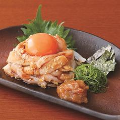 山内農場 日暮里東口駅前店のおすすめ料理1