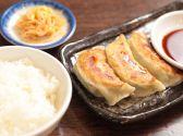 手打ちらーめん 麺之介のおすすめ料理3