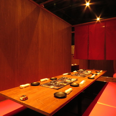 岡山駅近で、女子会や合コンなど各種ご宴会に最適な居酒屋をお探しならみやび岡山駅前店へ♪最大10名様でご利用可能な半個室をご用意しております!