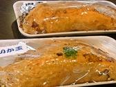 エンゼル 豊川店のおすすめ料理2