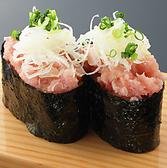 まぐろ問屋 めぐみ水産 MARK is みなとみらい店のおすすめ料理3
