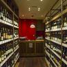 有楽町ワイン倶楽部のおすすめポイント3
