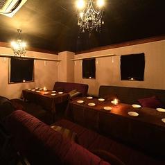 リリーバンケット Rilly Banquet 伏見栄店の特集写真