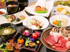 和食処 桜の特集写真