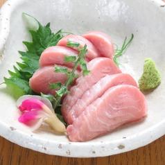 旬菜旬魚 さくらのおすすめ料理1