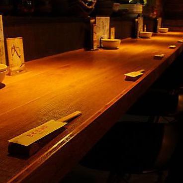 もぐら食堂 深井店の雰囲気1