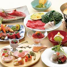 和食と地酒 日本酒 矗々家 難波店の写真