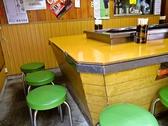 皆川食肉店の雰囲気3
