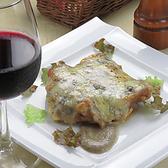 ワインが飲みたくなる料理店 SEA BREEZEのおすすめ料理3