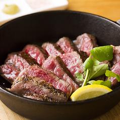 肉バル ノダニクのコース写真