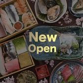 sashimi dining 魚浜アンドバル 蒲田・大森・大田区のグルメ