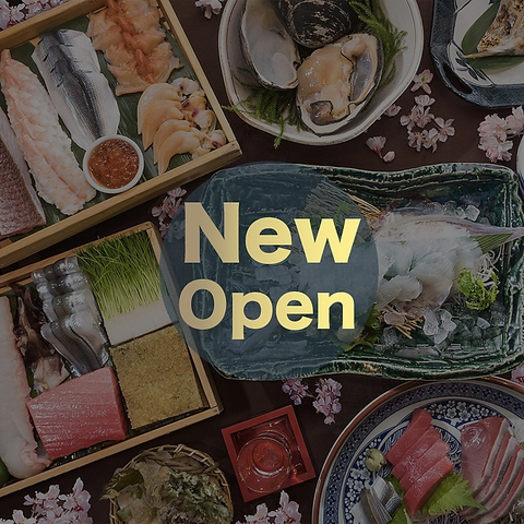 sashimi dining 魚浜アンドバル