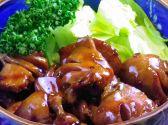 さわ淵のおすすめ料理3