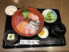 さかなや道場 勝田台駅前店のおすすめ料理1