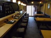 鎌倉 六弥太の雰囲気2