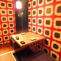 ウメ子の家 日本橋店(八重洲店)の特集写真