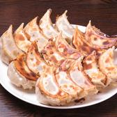 餃子酒家 まる獅子のおすすめ料理2