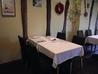 レストランレジェのおすすめポイント2