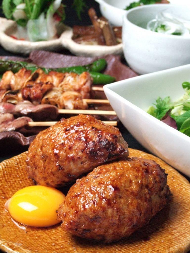 鶏魚Kitchen (とりうおきっちん) ゆう 池袋東口店|店舗イメージ6