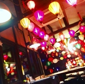 サイゴン 上町店の雰囲気3