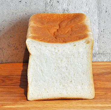 Happy Bread ハッピーブレッド TOAST&COFFEE 川越店のおすすめ料理1