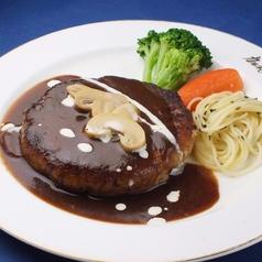 レストラン&バー カルネのおすすめ料理1
