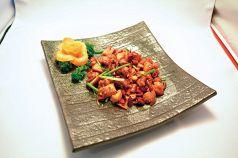 中国料理 龍翔飯店 本町店のおすすめポイント1