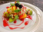 BARSPAGHETTERIA ITALIA dal 1997のおすすめ料理3