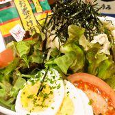 タレタレ TaRe TaRe 湘南台本店のおすすめ料理3