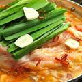料理メニュー写真やまゆり豚のキムチチゲ