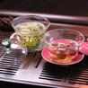 中国茶カフェ 甘露のおすすめポイント1