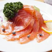 欧風料理 小川亭のおすすめ料理3