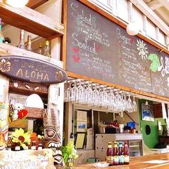 ロングボード バー&グリル Longboard Bar&Grillの特集写真