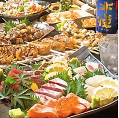 鳥御輿 東京ドーム水道橋駅前店のおすすめ料理1