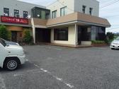 陽山 飯塚の雰囲気3