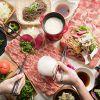ラム肉とたんしゃぶ itsumo いつも 金山駅店