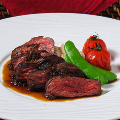 かりーにょ carinoのおすすめ料理1