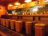 ステーキハウスモウモウ 鎌ケ谷店のおすすめポイント1