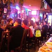 大小様々な会社宴会にも大好評頂いております!シーンを問わず各種パーティーにオススメです!宴会コースの種類も豊富などでシーン、ご予算に合わせてお選びいただけます♪
